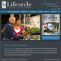 LifeStyle Publications